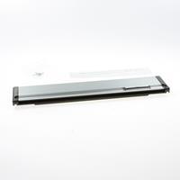 Axa Briefplaat F1 6206-00-11/BC