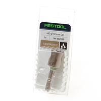 Festool HD D18 CE Hakendraaier 492526