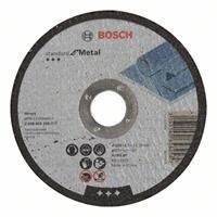 Bosch Accessories 2608603166 Diameter 125 mm 1 stuks