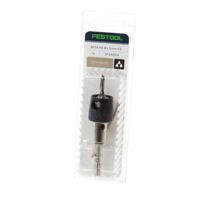 Festool Accessoires 492524 Verzinkboor met diepteaanslag BSTA HS D4,5 CE