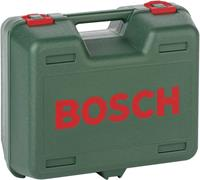Bosch Accessories för PKS 54/46 2605438508 Machinekoffer