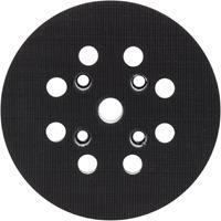 Bosch Accessories 2609256B61 Diameter 125 mm