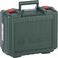 Bosch Accessories 2605438643 Machinekoffer