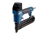 Silverline Pneumatische spijkermachine, 50 mm 18-gauge