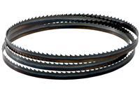 Zaaglint voor BAS269Swift230 - 1505x6x0.36mm
