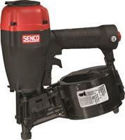 Senco S65CNP Pneumatische trommelspijker tacker in koffer - 38-65 mm - 4,9-8,3 bar