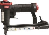 Senco SFW05-B Pneumatische niet tacker - licht - 6-16 mm - 5,2-6,9 bar - B niet