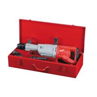 Milwaukee Kango 900K 21mm HEX Breekhamer in koffer - 1600W - 20J