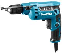 makita 230 V Boormachine DP2011 (9WAADA38)