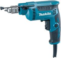 Makita DP2010 Boormachine - 370W