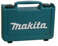 Makita 824842-6 gereedschapskoffer voor DF330 / HP330 / TD090 / TD091