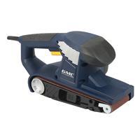 Gmc 850 W bandschuurmachine -