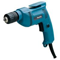 Makita 6408 Boormachine - 530W