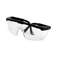 Silverline Veiligheidsbril Veiligheidsbril