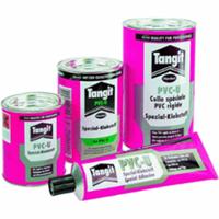TANGIT PVC-U Speciaallijm 500 g