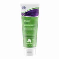 DEB STOKO Kresto Classis Skin Cleansing
