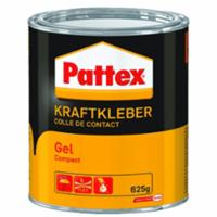 PATTEX krachtlijm gel Compact 625 g