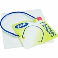 3M E-A-R E-A-RCaps gehoorbeugel herbruikbaar