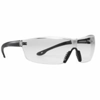 Honeywell Tactile T2400 veiligheidsbril