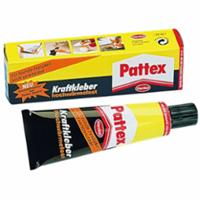 PATTEX krachtlijm Classic 125 g