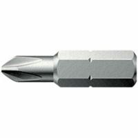 FORMAT Bit voor Phillips DIN3126 C6,3 2x25mm