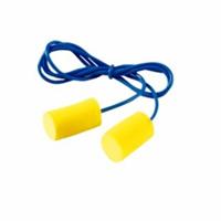 3M Oordop classic ear doos van 250 doppen