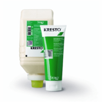 DEB STOKO Kresto Classic Skin Cleansing