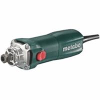 METABO GE710COMPACT Rechte Slijper 710W - 600615000
