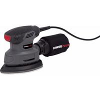 Powerplus POWE40020