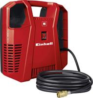 Einhell TH-AC 190 Kit luchtcompressor
