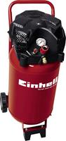 Einhell Compressor TH-AC 240/50/10 OF