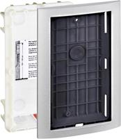legrand 905199 - Expansion module for intercom system 905199