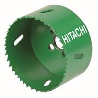 Hitachi 752101 BI-Metaal Gatenzaag - 14x38mm