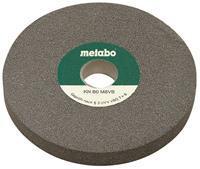 Metabo 629090000 Slijpsteen - 120 x 20 x 12mm - 60N - DS