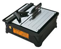 Perfectmate TCM180 Procat tegelzaag