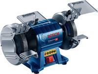 Bosch GBG 35-15 Tafelslijpmachine - 150 mm - 350W
