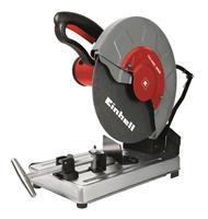 Einhell TC-MC 355 Metaalsnijmachine 4503135