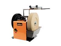 Triton TWSS10 Nat / droog tafelslijpmachine - 120 W - 230/250mm