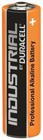 Duracell Industrial batterij AA (10 stuks)
