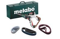 metabo RBE15-180 Buizenslijper Set 1550W 180mm