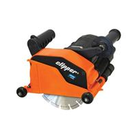Nortonclipper Clipper SC181 Sleuvenfrees - 1800W - 180mm