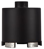 Interdynamics diamantdozenboor basic 82 mm M16 incl stofafzuiging