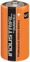 Duracell Batterijen - Industrial C LR14 10 Stuks
