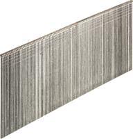 Senco AX10EAAP AX brad nagel glad - 1,2x15mm (5000st)