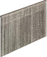 Senco RX13EAA RX brad-afwerkspijker  glad - 1,6x25mm (2000st)