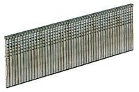 Metabo 630593000 Spijkers - 19mm (1000st)