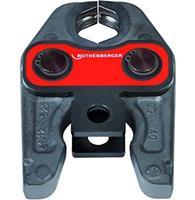 Rothenberger 015220X Persbek V 16 Standaard - V16