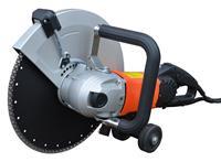 Perfectmate CS350 Doorslijpmachine - 2800W - 350mm
