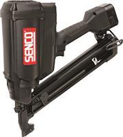 Senco GT60NN 6V Ni-Mh Hoekankermachine/-tacker op gas - 38-64mm - 1,65Ah