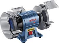 Bosch Bosc GBG 60-20 Doppelschleifm. Karton